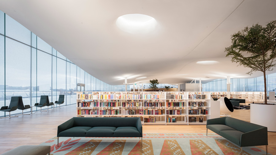 Oodi Helsinki Library|Oodi Helsinki Library|Oodi Helsinki Library|Oodi Helsinki Library|Oodi Helsinki Library