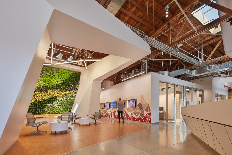 01 La Kretz Innovation Campus Jfak Architects