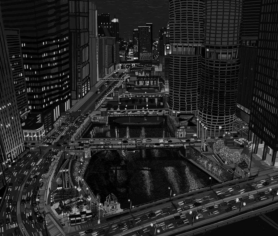 03 0 0 Chapter Infra Chicago 26607 (3) (1)