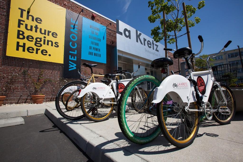 03 La Kretz Innovation Campus