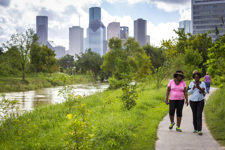 04 Buffalo Bayou Park Urban Land Institute Jonnu Singleton Swa Group