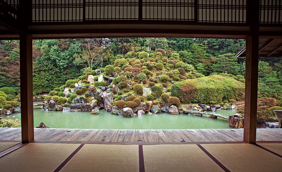 Sophie Turner Japanese Garden|Sophie Turner Japanese Garden|Sophie Turner Japanese Garden|