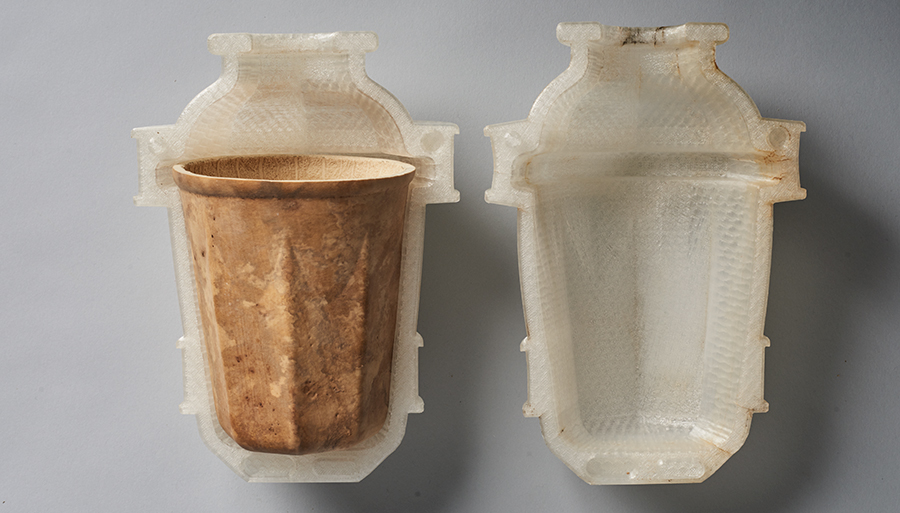 Biodegradable coffee cup|Biodegradable coffee cup|Biodegradable coffee cup|Biodegradable coffee cup|Biodegradable coffee cup|Biodegradable coffee cup|Biodegradable coffee cup|Biodegradable coffee cup|Biodegradable coffee cup|Biodegradable coffee cup