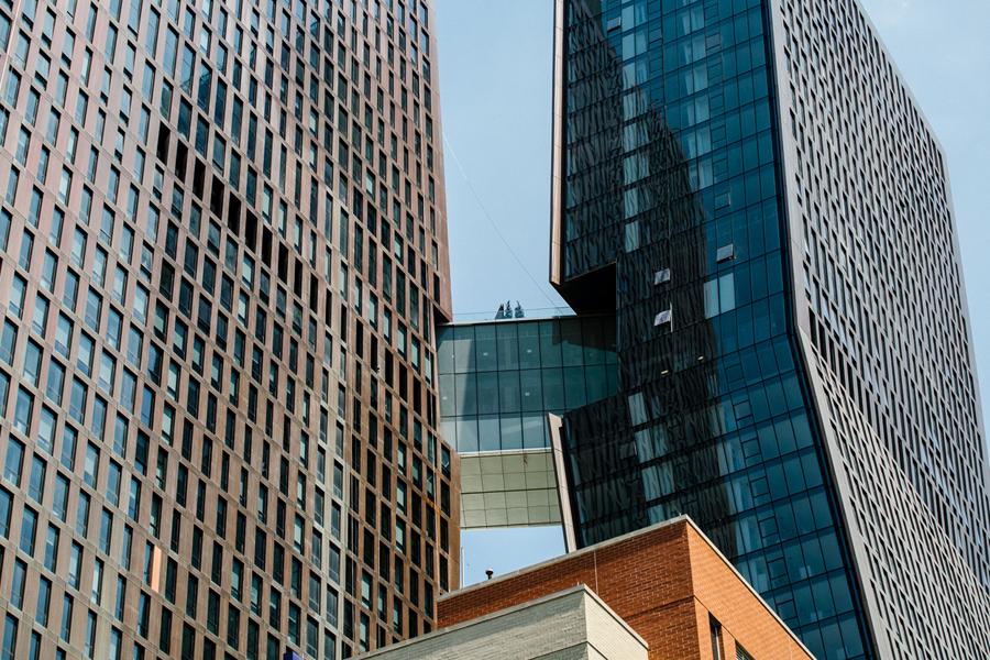SHoP Copper skyscrapers|SHoP Copper skyscrapers|SHoP Copper skyscrapers|SHoP Copper skyscrapers|SHoP Copper skyscrapers|SHoP Copper skyscrapers