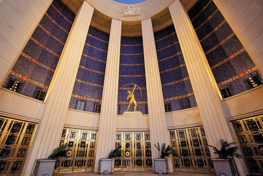 2020 Hall Of State Credit Gensler Alicia Spaete 10