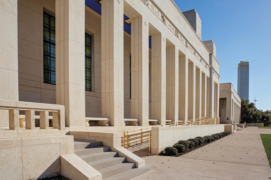 2020 Hall Of State Credit Gensler Alicia Spaete 27