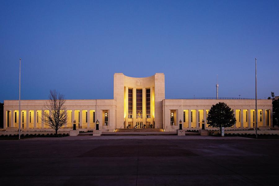 2020 Hall Of State Credit Gensler Alicia Spaete 31