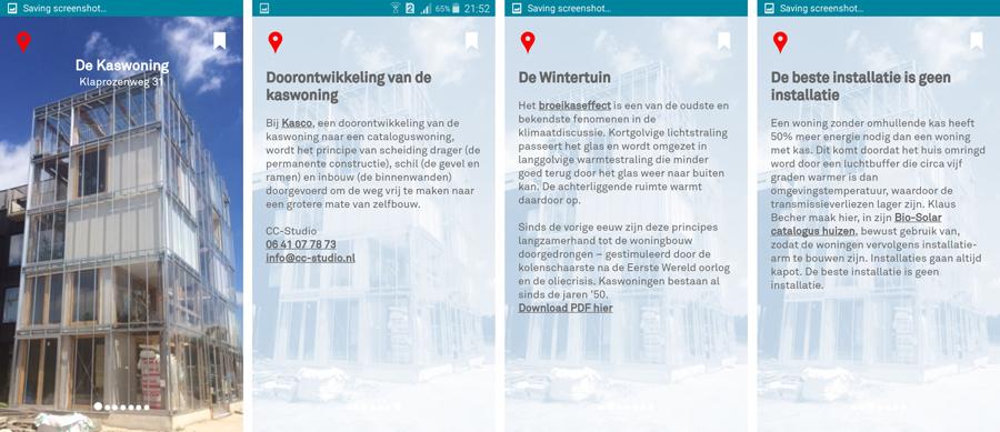 Buiksloterham Amsterdam grassroots planning