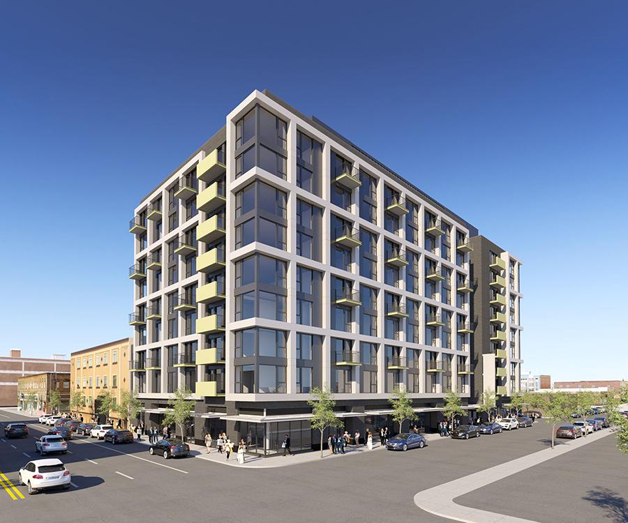 portland inclusionary housing real estate