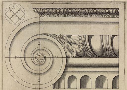 Mario Carpo architectural history