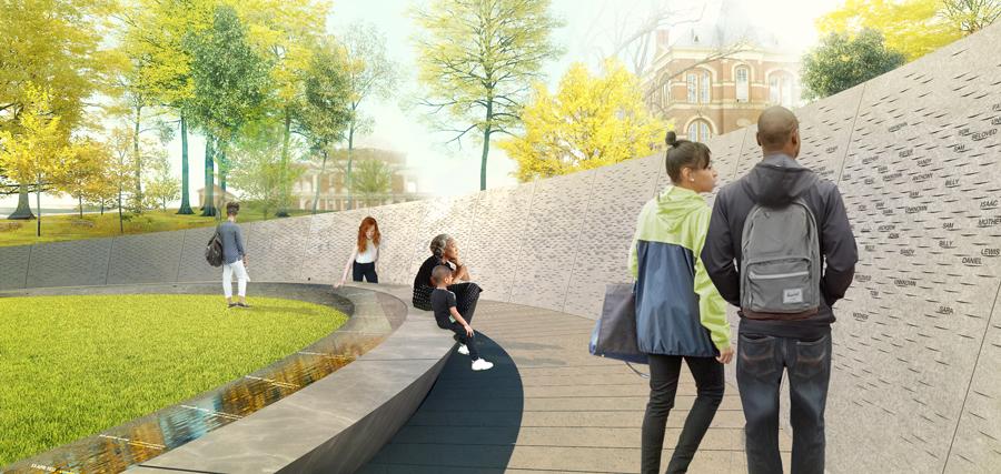 architecture partnerships Howeler Yoon