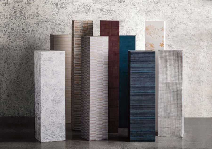 wallpaper alpha workshops benjamin moore