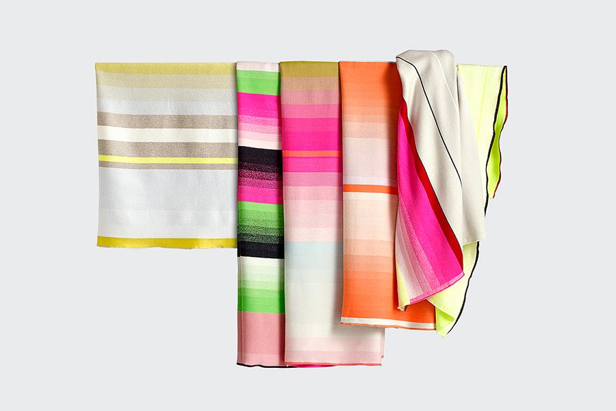 textile inspirations mary murphy maharam