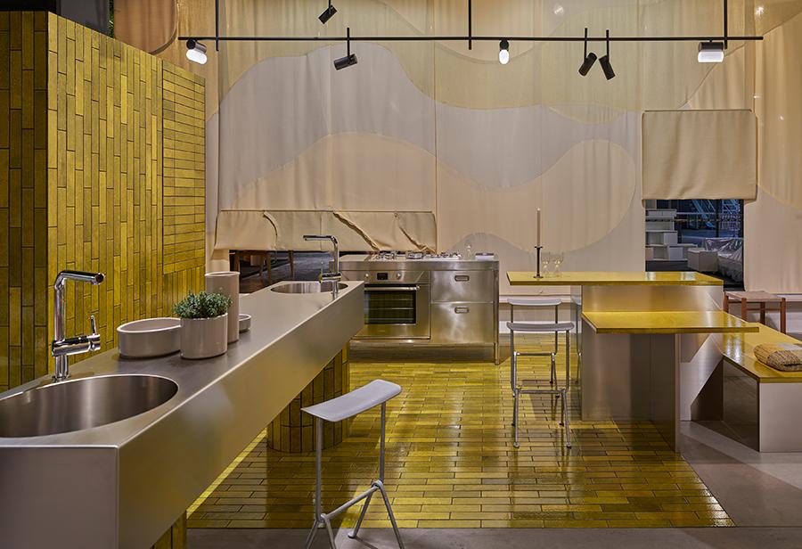 imm cologne das haus interior studio truly truly