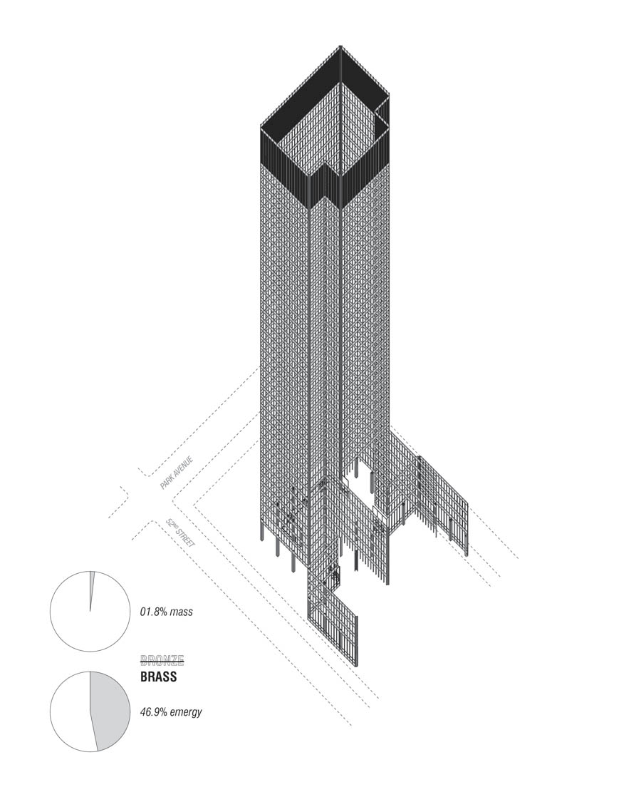 Concrete 8 X 10