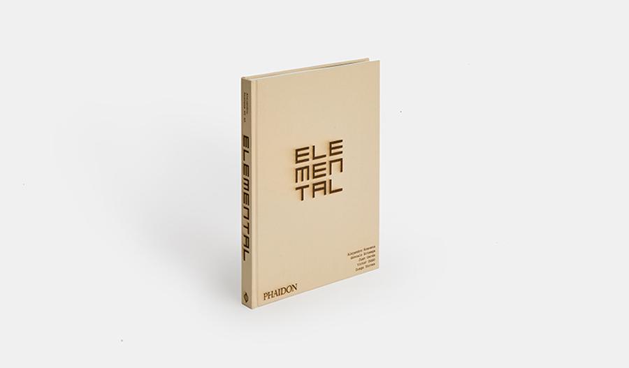 architecture design fall 2018 books preview