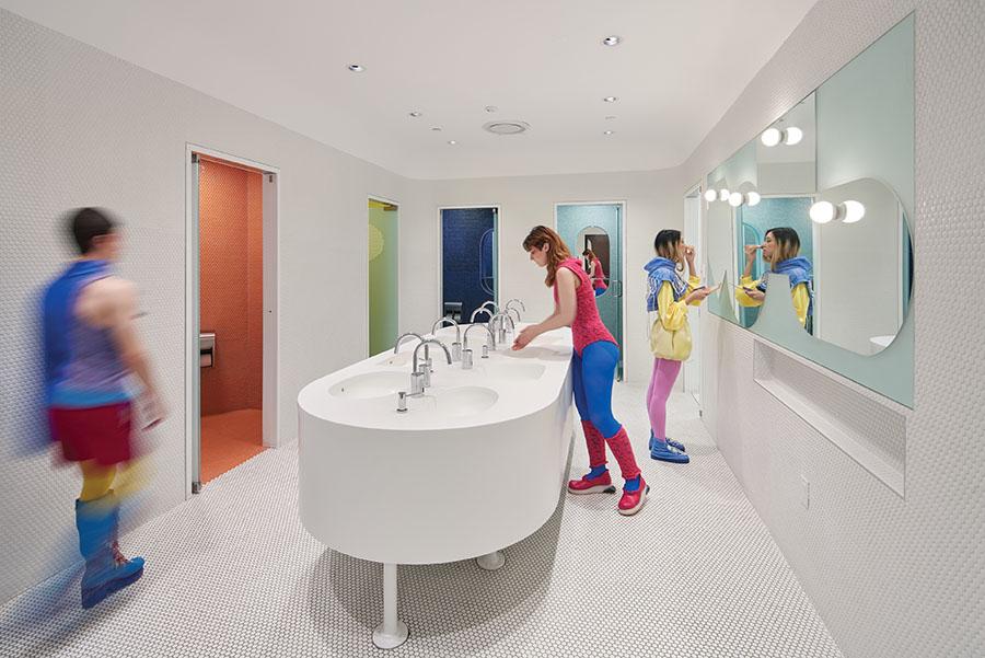 Kitchen Bath Special