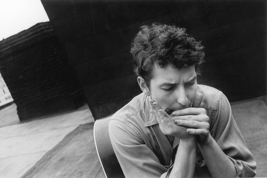 Bob Dylan Museum Olson Kundig Bob Dylan Museum Olson Kundig Bob Dylan Museum Olson Kundig
