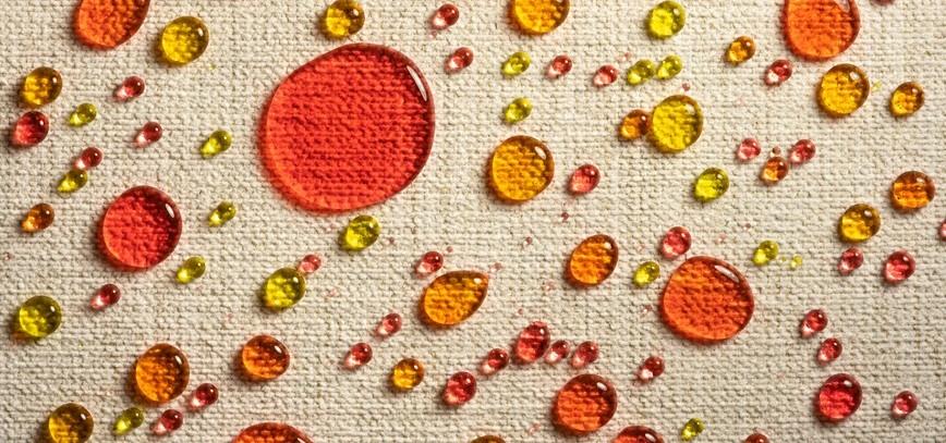 Crypton Beads Colors 00506|Crypton Beads 9 190916 Flat Cmyk Lr|Crypton Redchairs 8881|Fall Cryptonfabric 13|Summer Cryptonfabric 28|Crypton Corp Tagline 4c Flatweb