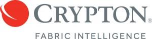 Crypton Corp Tagline 4c Flatweb
