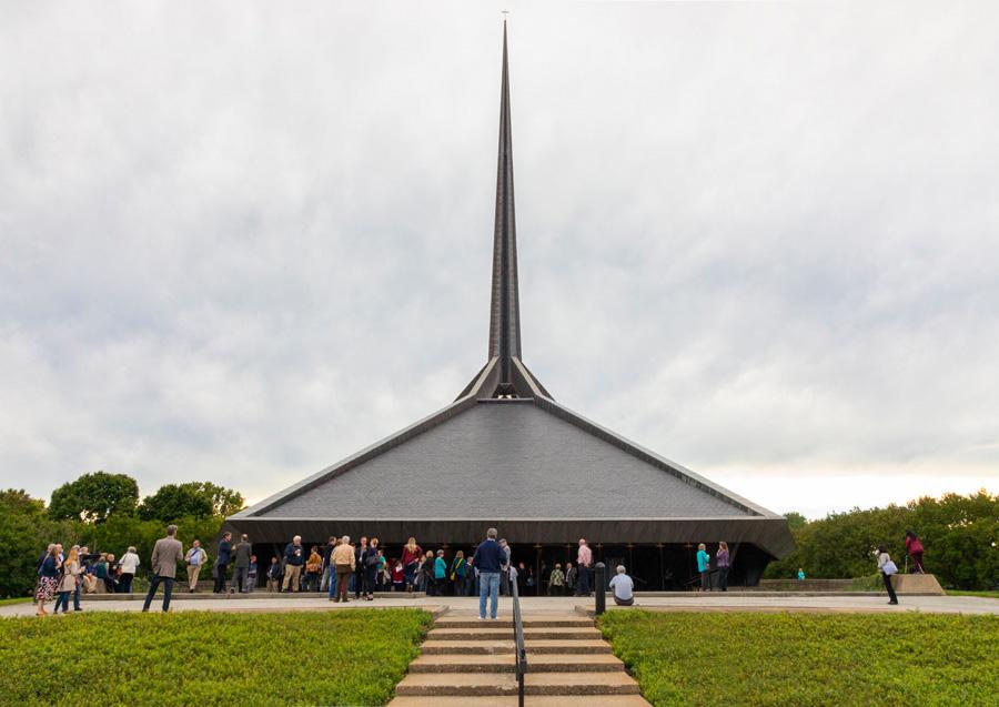 Exhibit Columbus Symposium 2018