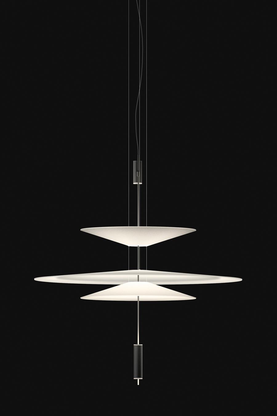 Vibia Flamingo Lamp