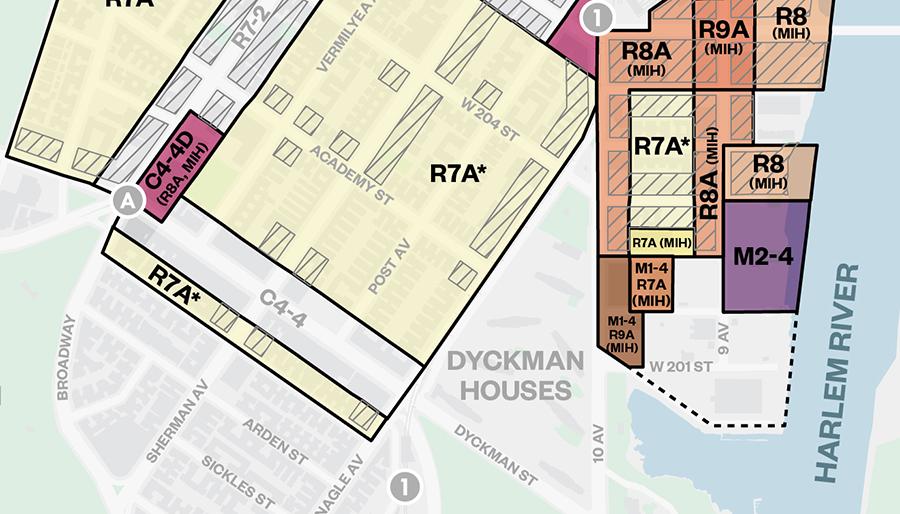 new york city rezonings inequality Tom Angotti|new york city rezonings inequality Tom Angotti