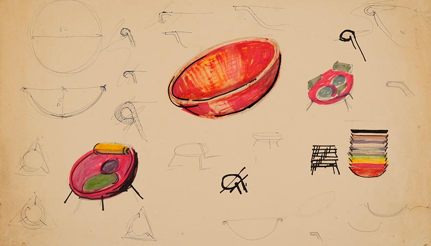Lina Bo Bardi Drawing exhibition barcelona|Lina Bo Bardi Drawing exhibition barcelona|Lina Bo Bardi Drawing exhibition barcelona|Lina Bo Bardi Drawing exhibition barcelona|Lina Bo Bardi Drawing exhibition barcelona|Lina Bo Bardi Drawing exhibition barcelona|Lina Bo Bardi Drawing exhibition barcelona|Lina Bo Bardi Drawing exhibition barcelona|Lina Bo Bardi Drawing exhibition barcelona|Lina Bo Bardi Drawing exhibition barcelona|Lina Bo Bardi Drawing exhibition barcelona|Lina Bo Bardi Drawing exhibition barcelona|Lina Bo Bardi Drawing exhibition barcelona|Lina Bo Bardi Drawing exhibition barcelona|Lina Bo Bardi Drawing exhibition barcelona|Lina Bo Bardi Drawing exhibition barcelona|Lina Bo Bardi Drawing exhibition barcelona|Lina Bo Bardi Drawing exhibition barcelona|Lina Bo Bardi Drawing exhibition barcelona|Lina Bo Bardi Drawing exhibition barcelona|Lina Bo Bardi Drawing exhibition barcelona|Lina Bo Bardi Drawing exhibition barcelona|Lina Bo Bardi Drawing exhibition barcelona