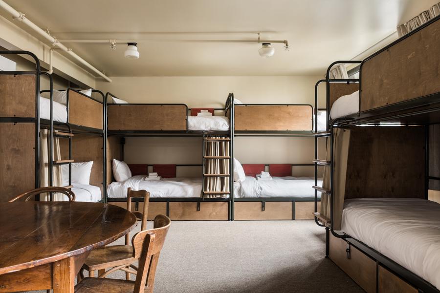 Kex Portland Mikael Lundblad 2019110545266 16 Bed Room