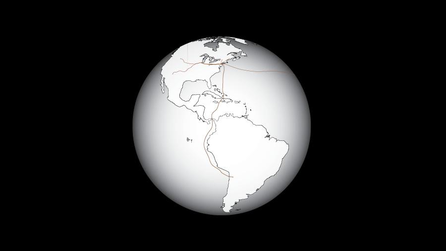 Kiel Moe Opener|Concrete 8 X 10|Print|Uneven Exchange Nyc And Chile|Print|3 Const Eco Fig 1 Seagram Mass Emergy Chart