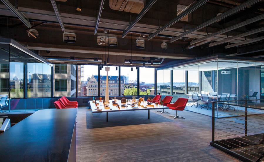 Lmn Architects Office 2015 Adam Hunter 01