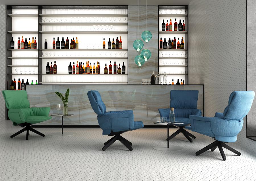 Lud'o Lounge Ambiente 2 Hr|Ludo1|Ludo3|Ludo2|Cap Logo