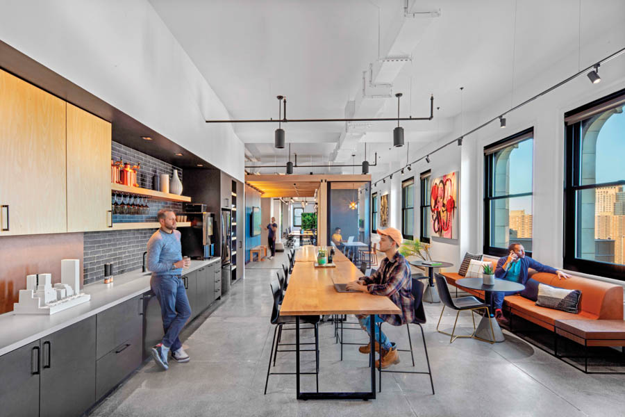 M Moser Office Nyc 2018 (18)
