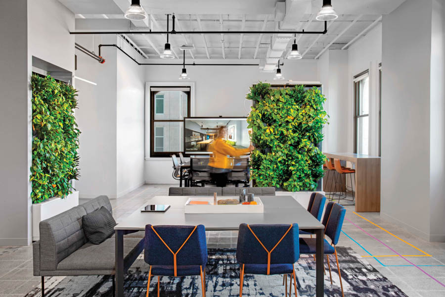 M Moser Office Nyc 2018 (71)