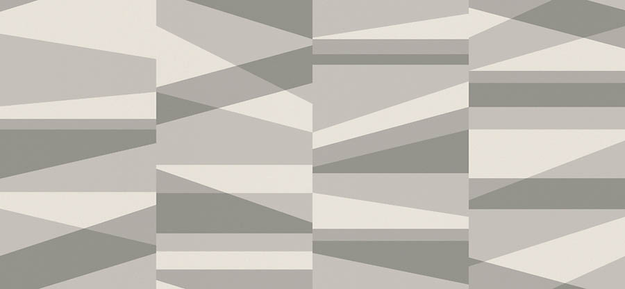 Lever by Maharam