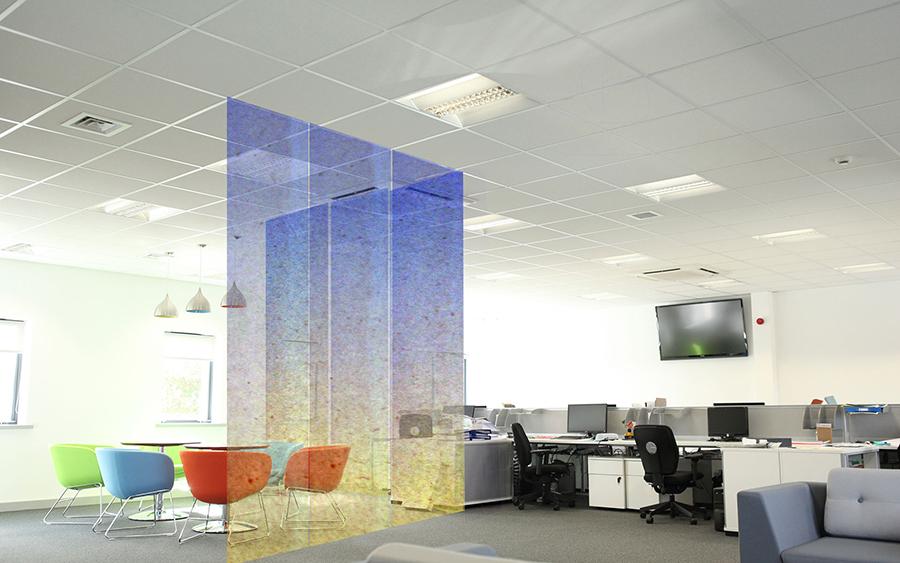 Jeremy Myerson workplace design|Jeremy Myerson workplace design|Jeremy Myerson workplace design|Jeremy Myerson workplace design