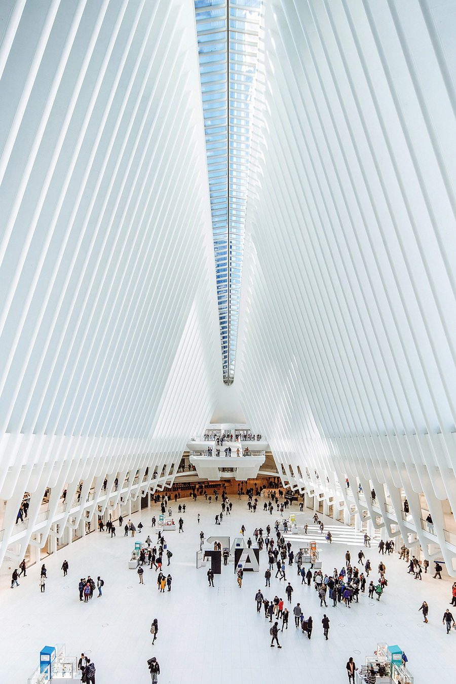 NYCxDesign 2019 Design Destinations