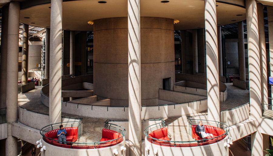 Los angeles postmodern architecture survey|Los angeles postmodern architecture survey|Los angeles postmodern architecture survey|Los angeles postmodern architecture survey|Los angeles postmodern architecture survey|Los angeles postmodern architecture survey|Los angeles postmodern architecture survey|Los angeles postmodern architecture survey|Los angeles postmodern architecture survey|Los angeles postmodern architecture survey|Los angeles postmodern architecture survey|Los angeles postmodern architecture survey|Los angeles postmodern architecture survey|Los angeles postmodern architecture survey|Los angeles postmodern architecture survey|Los angeles postmodern architecture survey|Los angeles postmodern architecture survey
