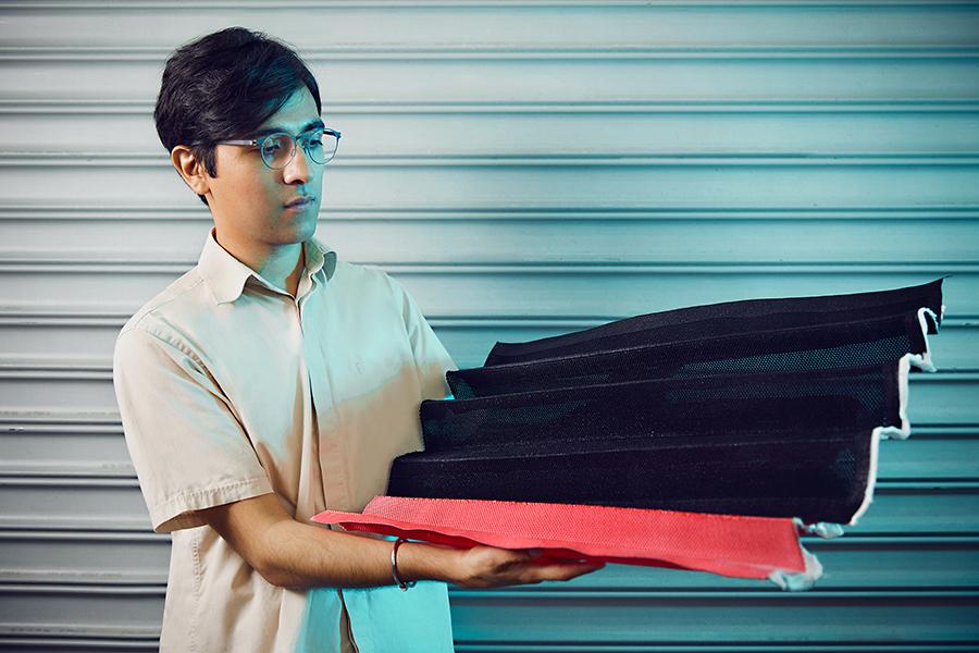 Designtex textile fabrication|Designtex textile fabrication|Designtex textile fabrication|Designtex textile fabrication|Designtex textile fabrication|Designtex textile fabrication|Designtex textile fabrication|Designtex textile fabrication|Designtex textile fabrication