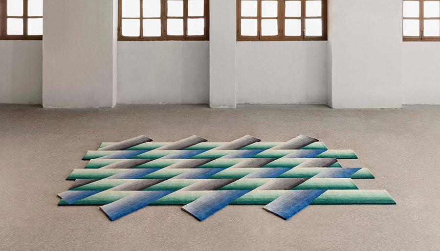 bold modern rug designs bold modern rug designs bold modern rug designs bold modern rug designs bold modern rug designs bold modern rug designs bold modern rug designs bold modern rug designs bold modern rug designs bold modern rug designs bold modern rug designs