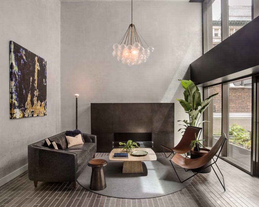 Morris Adjmi Architecture New York