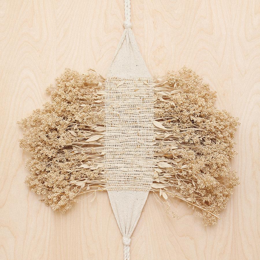 Nani Marquina handmade textiles