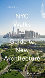 spring summer 2019 architecture design books