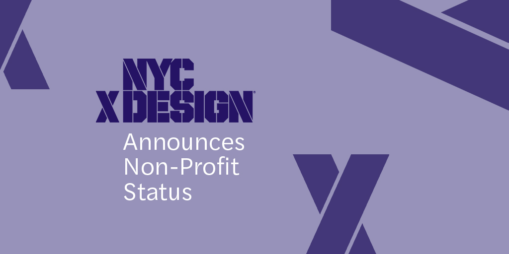 Nycxdesignnp