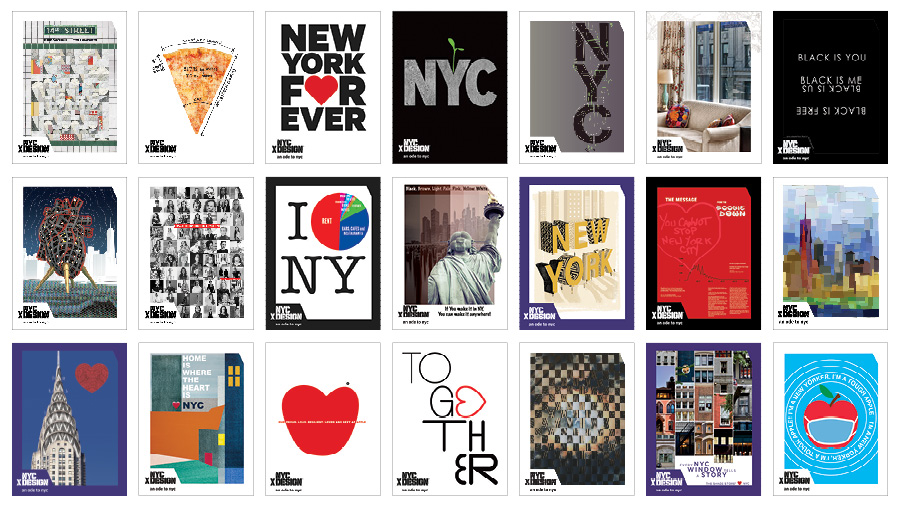 Ode Web|Nycxdesign Poster Loriweitzner (1)|Ode To Nyc Rads White|Susan Sellers|Nycxdesign Indesign Frame|Nycxdesign Indesign Frame|Nycxdesign Indesign Frame|Nycxdesign Indesign Frame|Nycxdesign Indesign Frame|Nycxdesign Indesign Frame|Giona Maiarelli|Nycxdesign Indesign Frame|Nycxdesign Indesign Frame|Harry Allen|Nycx Design Marie Burgos Design|Nycxdesign Odetonyc Poster Lc R5|Nycxdesign Indesign Frame|Ode To Nyc Tif Frame Purple Corrigan V4|Tss Nyc X Design Poster|Odetonyc Posters Timothy