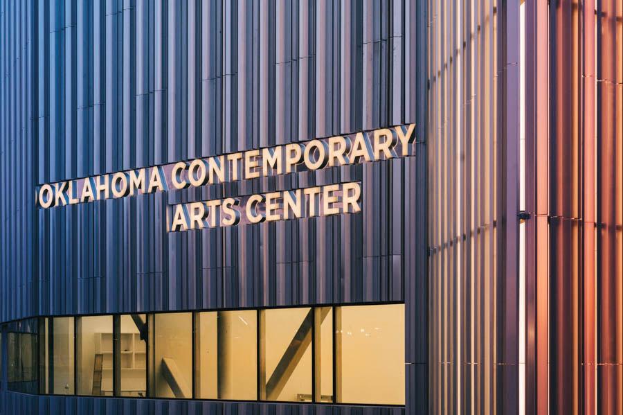 Oklahoma Contemporary Art Center Oklahoma Contemporary Art Center Oklahoma Contemporary Art Center Oklahoma Contemporary Art Center Oklahoma Contemporary Art Center