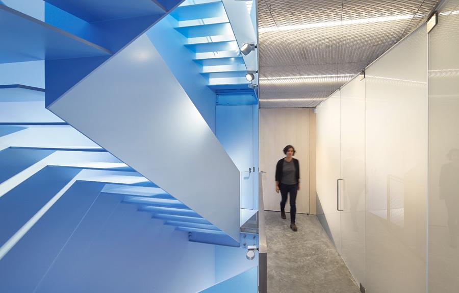 |Blue Hidden House OPA|Blue Hidden House OPA|Blue Hidden House OPA|Blue Hidden House OPA|Blue Hidden House OPA