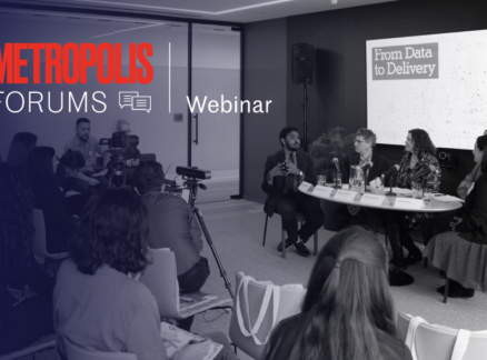 Metropolis Forums: Webinar