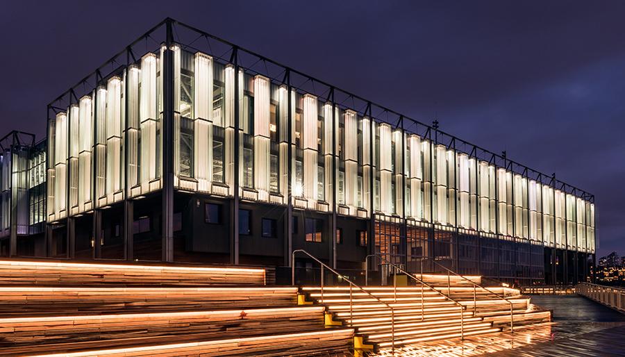 shop architects pier 17 glass facade|shop architects pier 17 glass facade|shop architects pier 17 glass facade|shop architects pier 17 glass facade