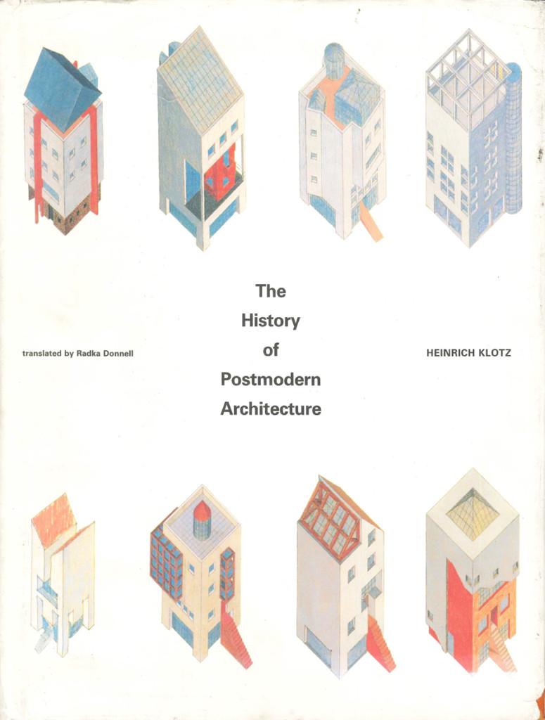 Postmodernism Postdigital
